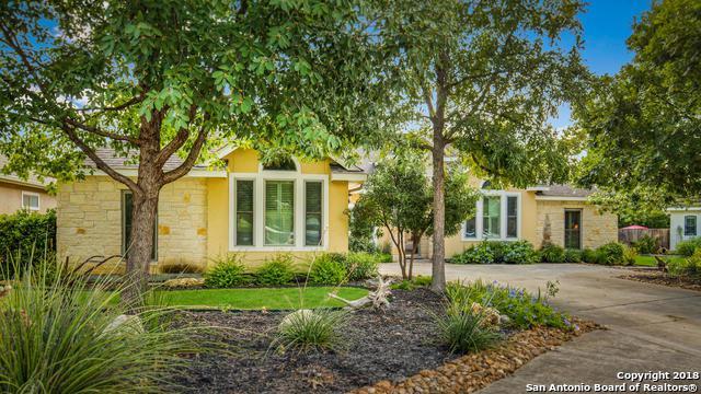 311 Harvest Garden, Boerne, TX 78006 (MLS #1335993) :: Exquisite Properties, LLC