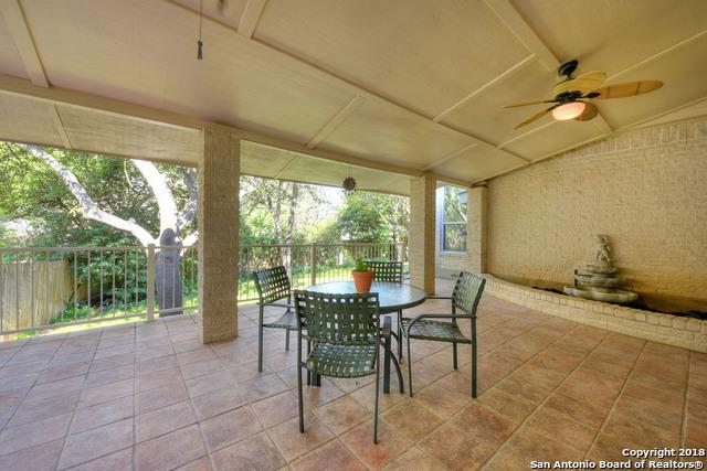 18911 Brookwood Frst, San Antonio, TX 78258 (MLS #1336004) :: Tom White Group