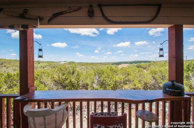 1245 Hilltop Ridge, New Braunfels, TX 78132 (MLS #1336054) :: Exquisite Properties, LLC