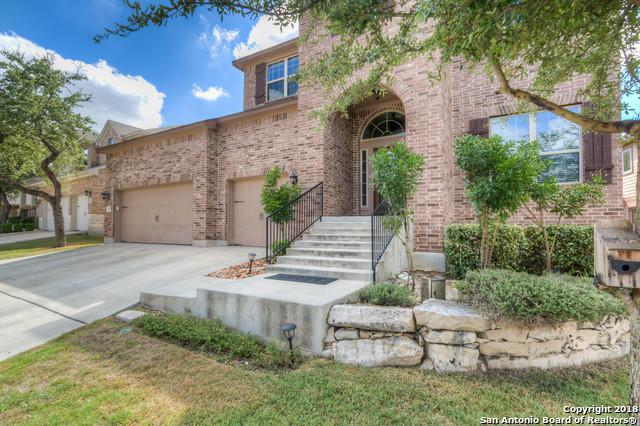938 Viento Pt, San Antonio, TX 78260 (MLS #1336243) :: The Suzanne Kuntz Real Estate Team