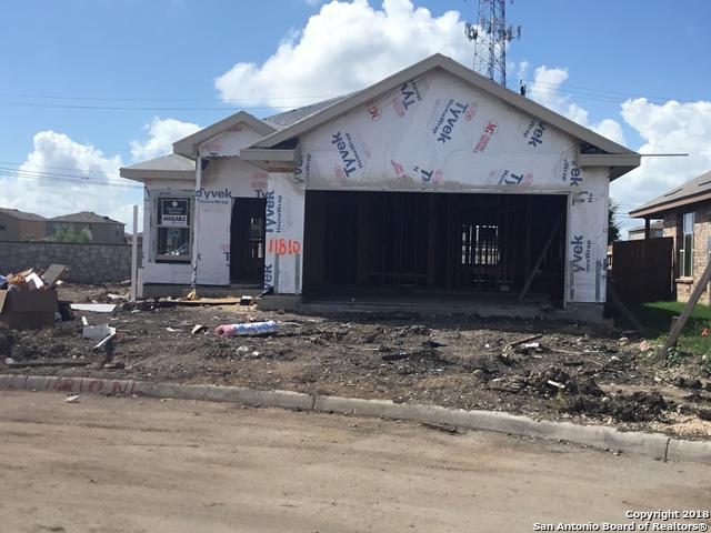 11810 Bricewood Pass, Helotes, TX 78023 (MLS #1336284) :: Exquisite Properties, LLC