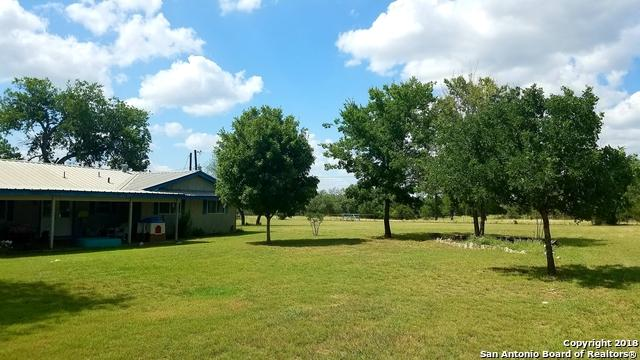572 View Ridge Rd, Pipe Creek, TX 78063 (MLS #1336359) :: Alexis Weigand Real Estate Group