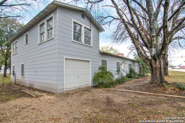 156 Mc Queeney Rd, McQueeney, TX 78123 (MLS #1336896) :: ForSaleSanAntonioHomes.com