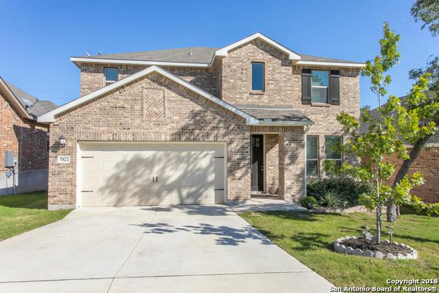 7022 Ravensdale, San Antonio, TX 78250 (MLS #1337031) :: Exquisite Properties, LLC