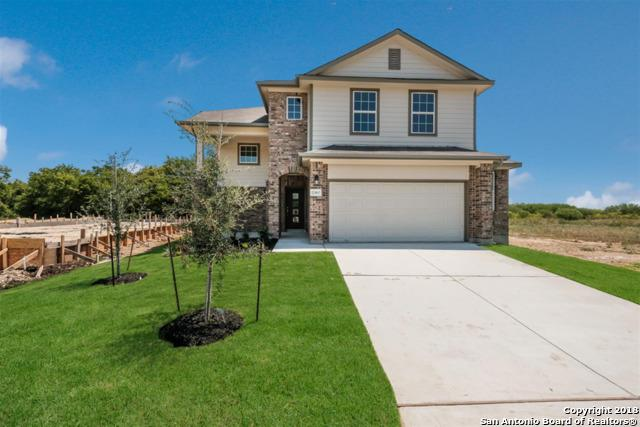 12460 Belfort Pt., Schertz, TX 78154 (MLS #1337130) :: Alexis Weigand Real Estate Group