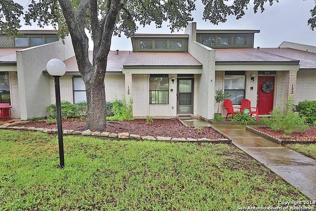 120 Sunnyland Dr, San Antonio, TX 78228 (MLS #1337237) :: Alexis Weigand Real Estate Group