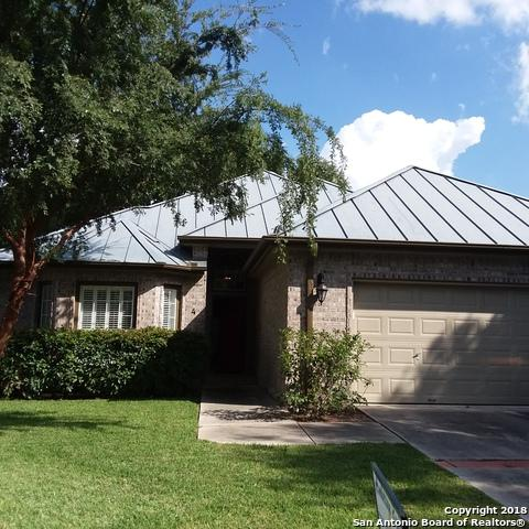 4 Chagford Ct, San Antonio, TX 78218 (MLS #1337333) :: Alexis Weigand Real Estate Group