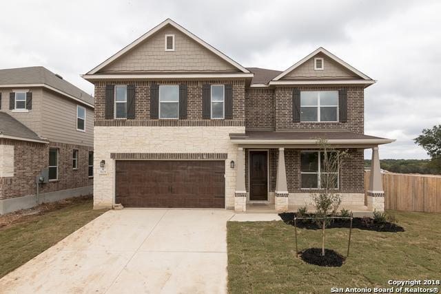 5129 Aloe Vera, San Antonio, TX 78261 (MLS #1337596) :: Exquisite Properties, LLC