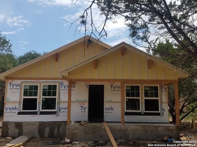 536 Circleview Dr, Canyon Lake, TX 78133 (MLS #1337831) :: Alexis Weigand Real Estate Group