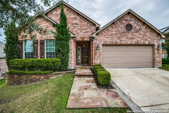 16131 Shooting Star, San Antonio, TX 78255 (MLS #1338224) :: Exquisite Properties, LLC