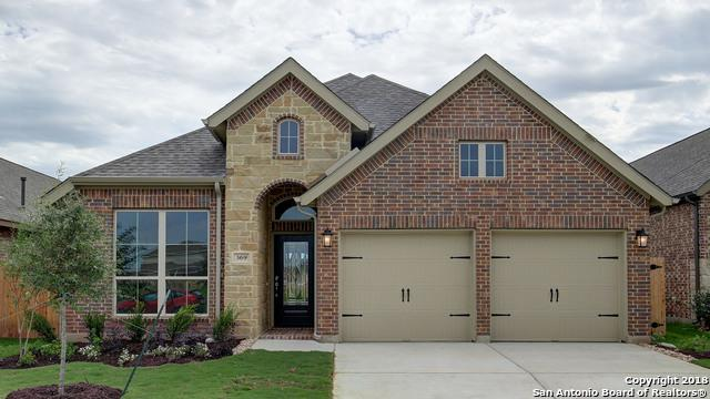 369 Lacey Oak Loop, San Marcos, TX 78666 (MLS #1338295) :: Erin Caraway Group