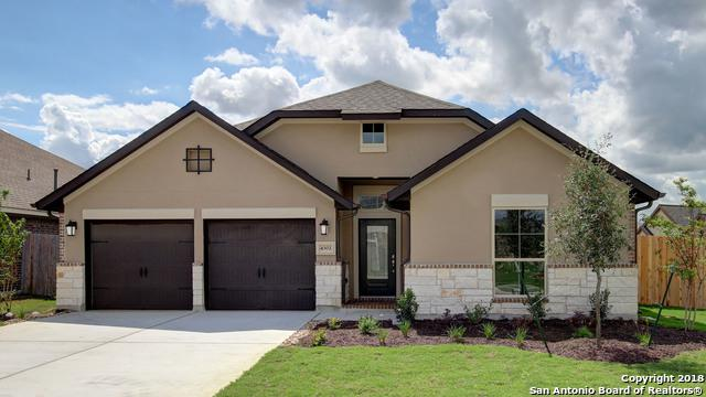 4302 Trail Ridge Pass, San Marcos, TX 78666 (MLS #1338300) :: Erin Caraway Group