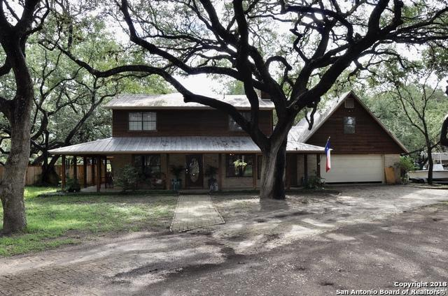 114 Massad Dr, Pleasanton, TX 78064 (MLS #1338315) :: Exquisite Properties, LLC