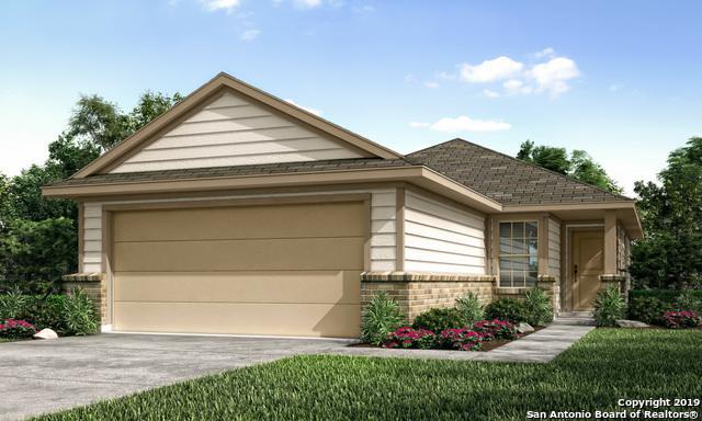 10919 Airmen Drive, San Antonio, TX 78109 (MLS #1338358) :: Alexis Weigand Real Estate Group