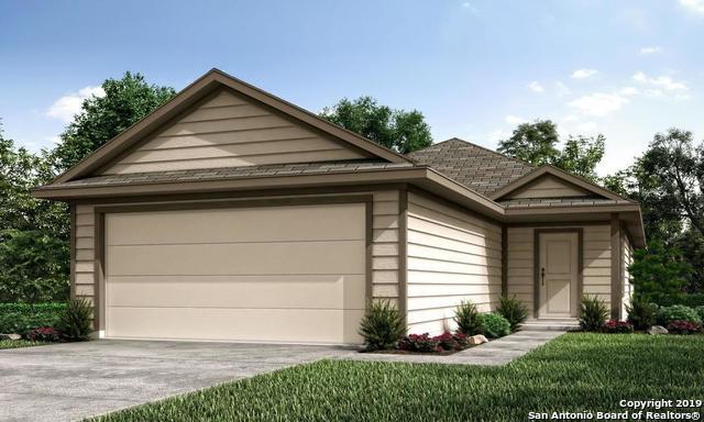 10915 Airmen Dr, San Antonio, TX 78109 (MLS #1338359) :: Alexis Weigand Real Estate Group