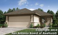 10907 Airmen Dr, San Antonio, TX 78109 (MLS #1338369) :: Alexis Weigand Real Estate Group