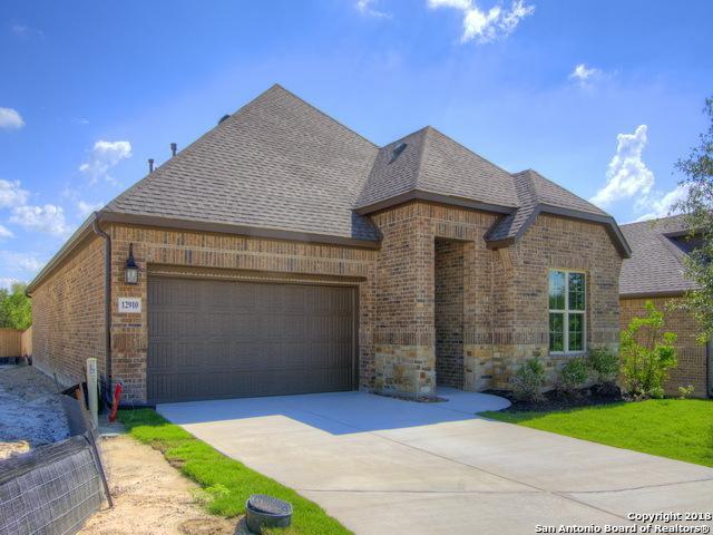 12910 Waggoner Ranch, San Antonio, TX 78245 (MLS #1338579) :: Alexis Weigand Real Estate Group