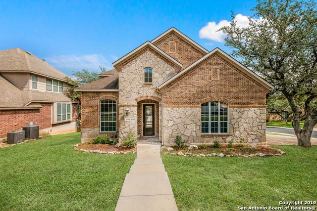 26002 Alto Cedro, San Antonio, TX 78261 (MLS #1338663) :: Exquisite Properties, LLC