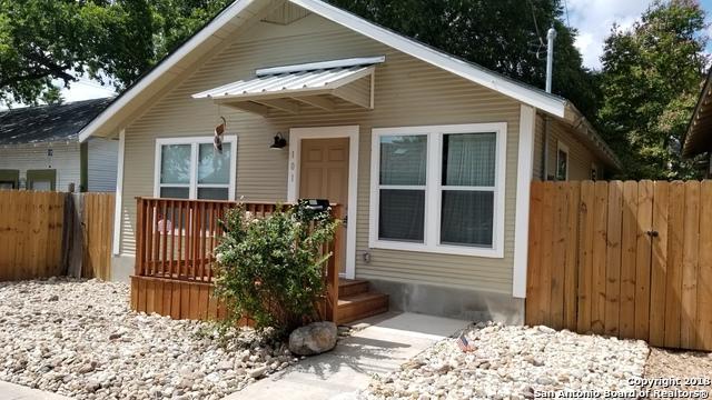 101 Ripley Ave, San Antonio, TX 78212 (MLS #1338751) :: ForSaleSanAntonioHomes.com