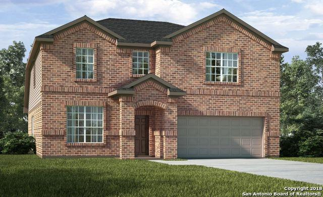 7706 Northmoon Fort, San Antonio, TX 78249 (MLS #1338847) :: Alexis Weigand Real Estate Group