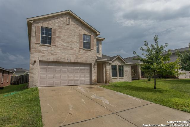 118 Birchwood Bay, San Antonio, TX 78253 (MLS #1339048) :: Alexis Weigand Real Estate Group