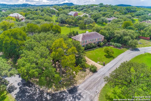26880 Nelson Hl, Boerne, TX 78006 (MLS #1339212) :: Exquisite Properties, LLC