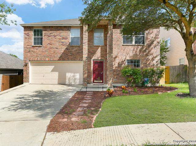 10143 Cedarcliff, San Antonio, TX 78245 (MLS #1339279) :: Alexis Weigand Real Estate Group