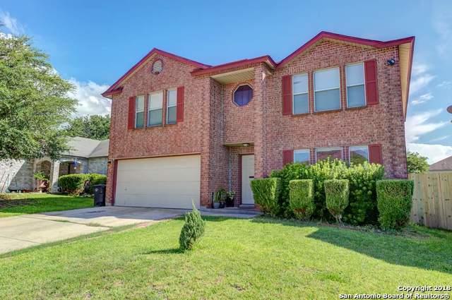 10510 Dugas Dr, San Antonio, TX 78245 (MLS #1339512) :: Alexis Weigand Real Estate Group