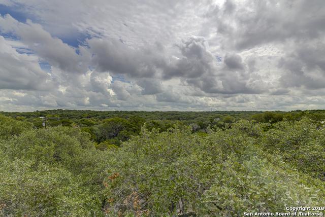151 Slocum Dr, Canyon Lake, TX 78133 (MLS #1339654) :: Exquisite Properties, LLC