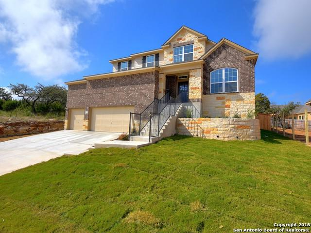 25311 Pleasant Beach, San Antonio, TX 78255 (MLS #1339693) :: Exquisite Properties, LLC