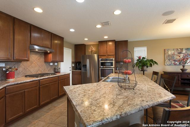 8338 Pioneer Field, San Antonio, TX 78253 (MLS #1339792) :: Alexis Weigand Real Estate Group