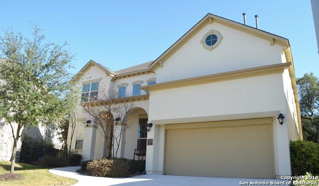 12018 Sandbar Hill, San Antonio, TX 78230 (MLS #1340112) :: Tom White Group