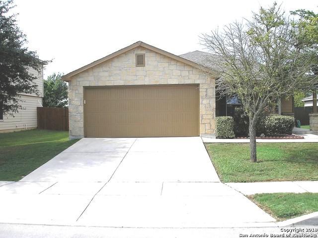 225 Rustic Acres, Selma, TX 78154 (MLS #1340558) :: Vivid Realty