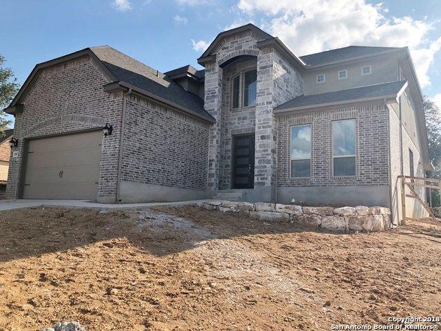 1902 Eagle Mountain, San Antonio, TX 78258 (MLS #1340924) :: Erin Caraway Group