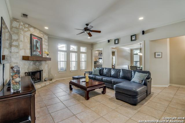 1743 Mountjoy St, San Antonio, TX 78232 (MLS #1341128) :: Magnolia Realty