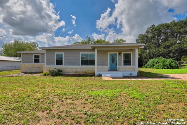 10288 Loop 106, Adkins, TX 78101 (MLS #1341189) :: The Suzanne Kuntz Real Estate Team