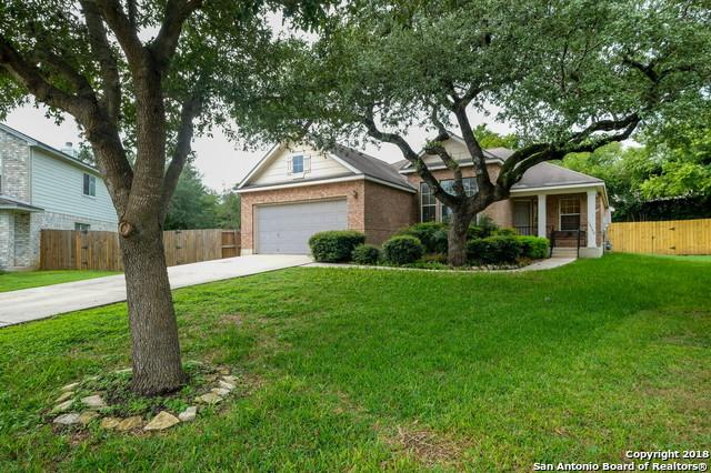 13143 Almond Bend Dr, Universal City, TX 78148 (MLS #1341317) :: Erin Caraway Group