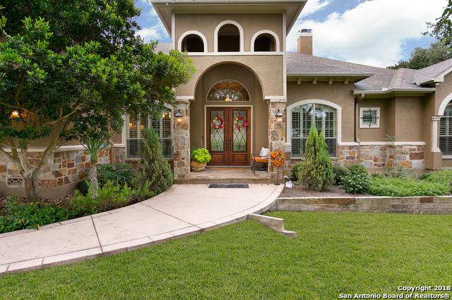 9202 Cipriani Way, Garden Ridge, TX 78266 (MLS #1341407) :: The Mullen Group | RE/MAX Access