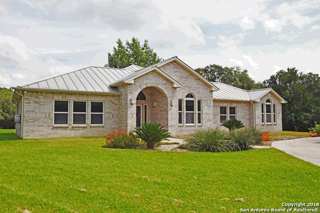 20802 Glen Cove, Garden Ridge, TX 78266 (MLS #1341532) :: Exquisite Properties, LLC