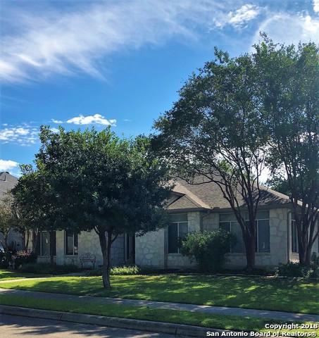 1797 Oak Forest Dr, New Braunfels, TX 78132 (MLS #1341669) :: The Suzanne Kuntz Real Estate Team