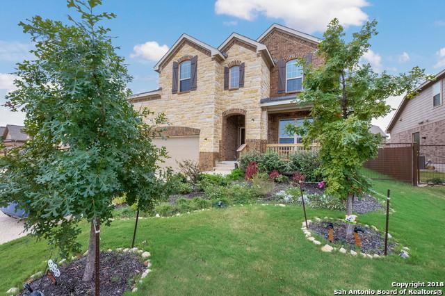 31987 Cast Iron Cove, Bulverde, TX 78163 (MLS #1341855) :: Exquisite Properties, LLC