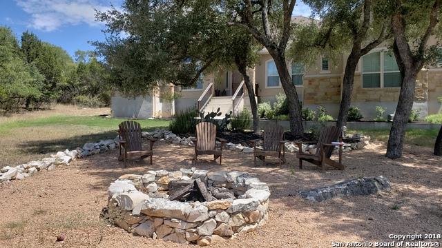 118 Greylock, New Braunfels, TX 78132 (MLS #1341860) :: Erin Caraway Group