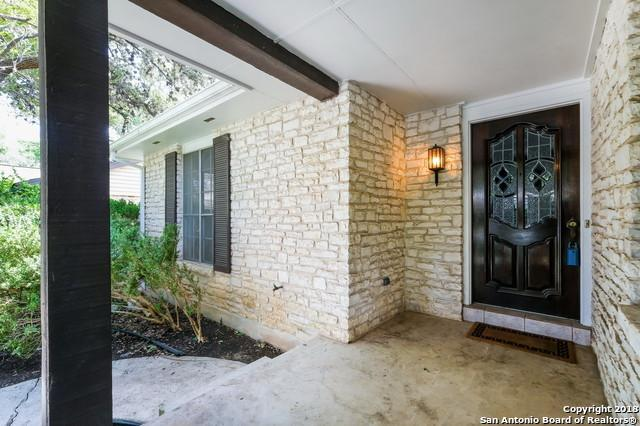14115 Gray Wing St, San Antonio, TX 78231 (MLS #1341896) :: Alexis Weigand Real Estate Group