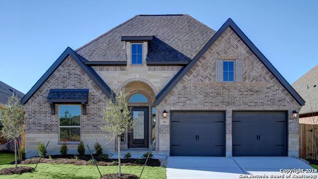 301 Durata Dr, San Marcos, TX 78666 (MLS #1342011) :: Exquisite Properties, LLC