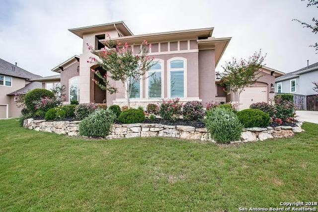 18119 Abingdon Pl, San Antonio, TX 78257 (MLS #1342025) :: Exquisite Properties, LLC