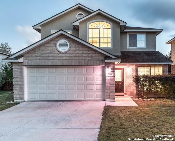 8214 Taos Creek, San Antonio, TX 78255 (MLS #1342152) :: Exquisite Properties, LLC