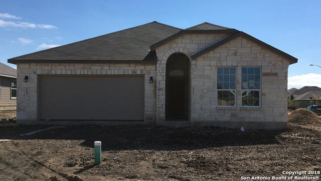 904 Cypress Mill, New Braunfels, TX 78130 (MLS #1342184) :: Exquisite Properties, LLC