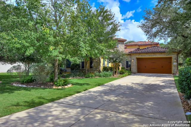 22426 Viajes, San Antonio, TX 78261 (MLS #1342254) :: Tom White Group