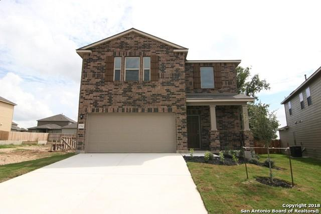 1510 Bluewood Crest, San Antonio, TX 78245 (MLS #1342289) :: The Suzanne Kuntz Real Estate Team
