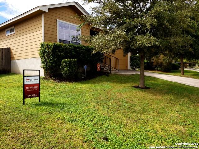 1002 Daffodil Way, San Antonio, TX 78245 (MLS #1342339) :: Exquisite Properties, LLC